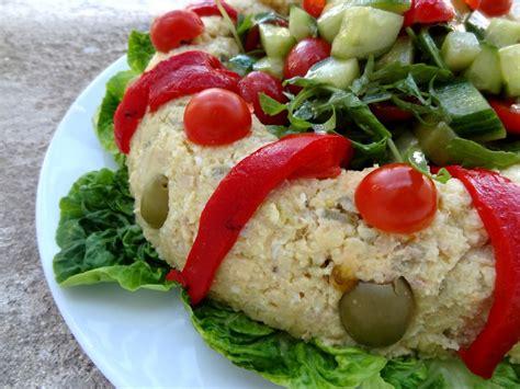 cuisine thon au thon de patty blogs de cuisine