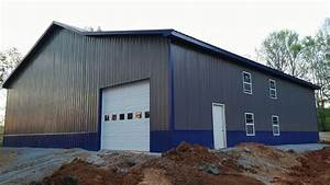25 best ideas about pole barn packages on pinterest With barn packages prices