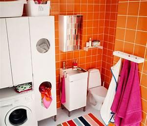 Waschmaschinenschrank Mit Tür : kleines badezimmer mit lill ngen w scheschrank lill ngen waschmaschinenschrank lill ngen ~ Sanjose-hotels-ca.com Haus und Dekorationen