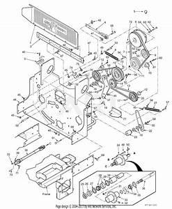 Scag Stt N F6500001
