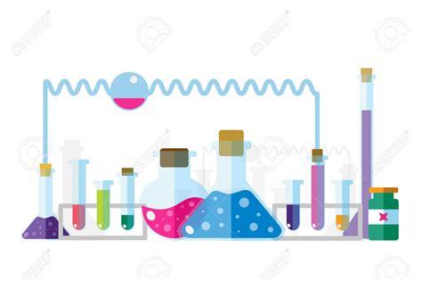 Laboratory Clipart Lab Equipment