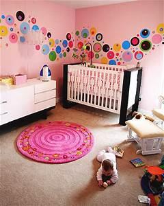In Welchem Zimmer Rauchmelder : feng shui f r das baby und kinderzimmer ~ Bigdaddyawards.com Haus und Dekorationen