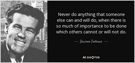 top  quotes  dawson trotman   quotes