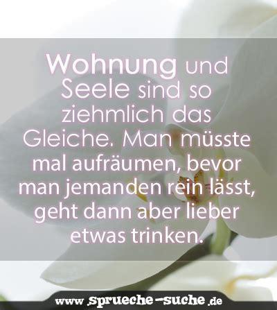 Aufräumen Hilft Der Seele by Deutschland Germany