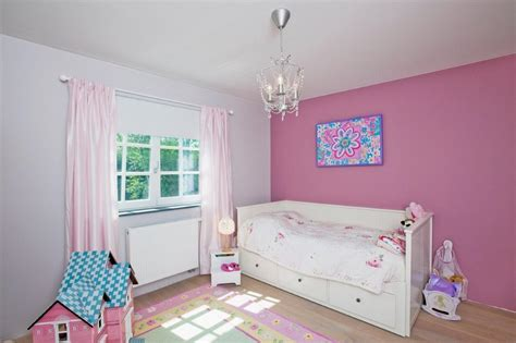 chambre fille 4 ans awesome deco chambre fille 4 ans photos design trends
