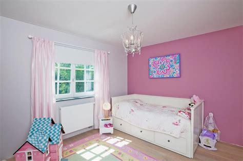 decoration chambre de fille  deco maison design deco