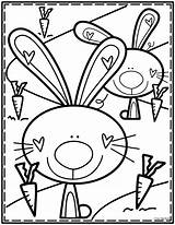 Pond Coloring Pages Club Spring Library Easter Colouring Bunny Kindergarten Preschool Lol Sheets Drawing Fromthepond Crafts Dibujos Books Cuquis Handmade sketch template