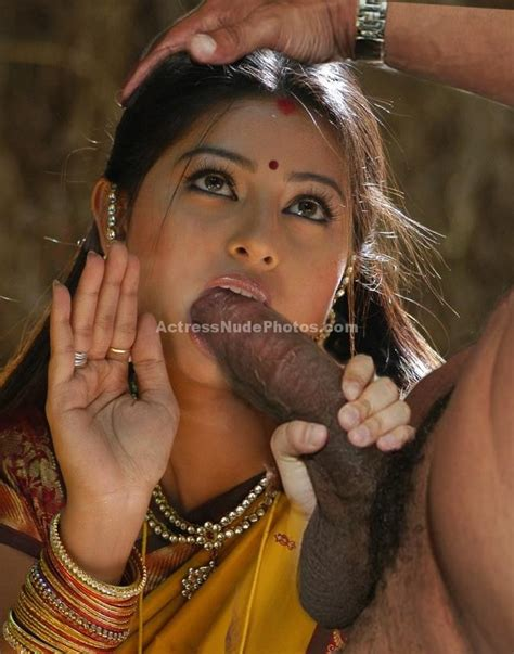 Photos Tamil Sex Xxx Photo Nue