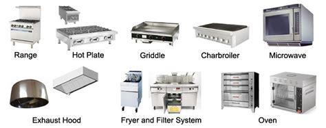 equip cuisine commercial kitchen equipments manufacturer cookman