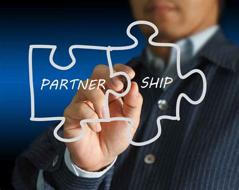 What Do You Mean By Partnership Deed?