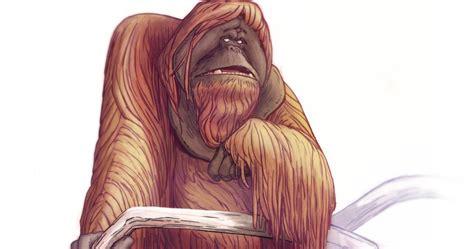 Obat Telat Datang Bulan Di Apotik Temple Orangutans
