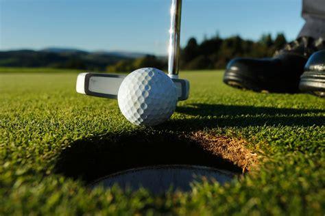 Golf In Scotland  Breaks, Courses & Information
