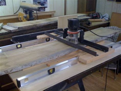 quick  simple craft projects woodpeckers woodworking