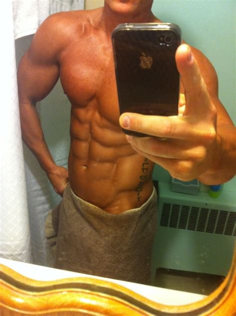 ultimate male abs  pack motivation pics collection