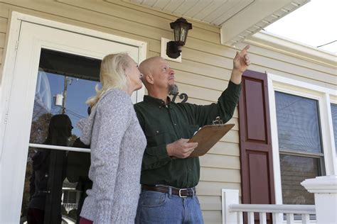 ways  avoid hiring  wrong home inspector
