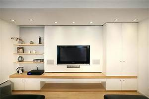 Fernseher An Der Wand : fernseher wandmontage hhe cool fernseher an die wand hangen der im schon on und rahmen lassen ~ Sanjose-hotels-ca.com Haus und Dekorationen