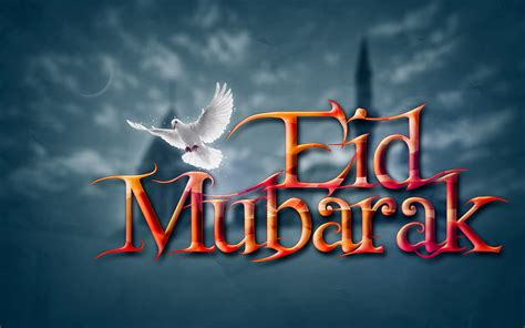 Eid Wishes Picture by Eid Ul Fitr And Eid Ul Adha Festival Celebration In India
