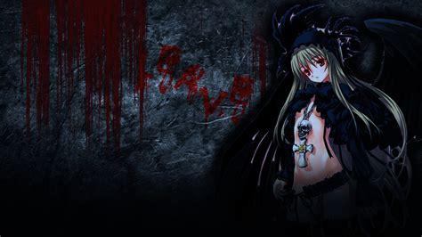 anime hd wallpaper deviantart anime wallpaper request for amblashaw by