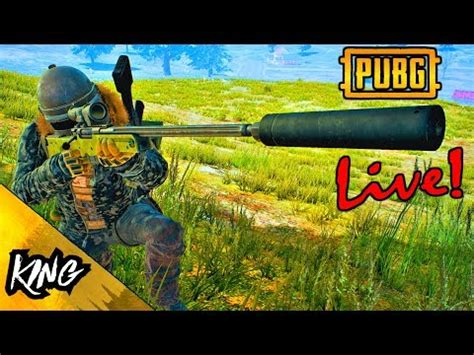 person servers  finally  pubg ps pro day