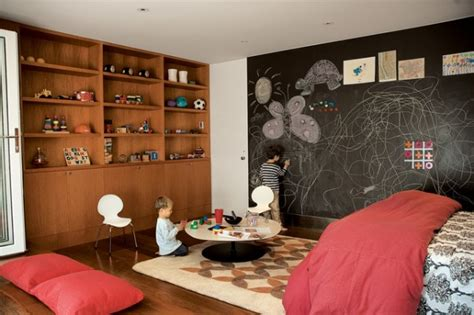 Living Room Playroom : How To Create Multifunctional Play Areas For Your Kids