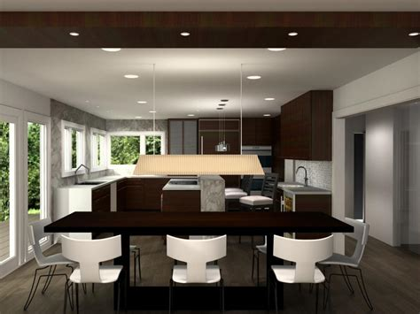 trends in kitchen design 11 splashy kitchen trends hgtv 8915