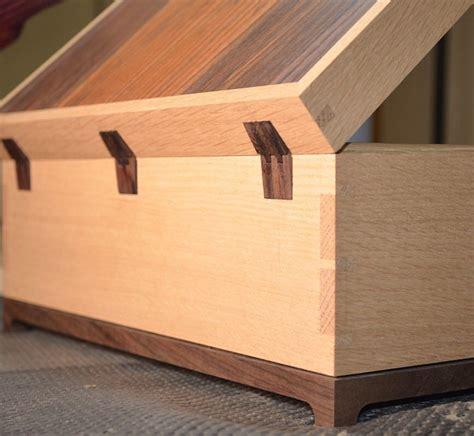 pin     cigar box ideas   wood joinery