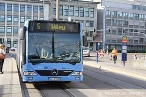 Berlin Ulm Bus : ulm bus 5 ~ Markanthonyermac.com Haus und Dekorationen