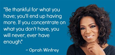 Image result for Oprah Winfrey thanking