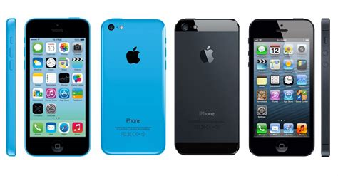 how is an iphone 5c mobile price in pakistan and education update news apple