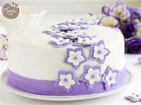 jeux de fille cuisine et patisserie gratuit en francais 17 meilleures idées à propos de gâteaux d 39 anniversaire de