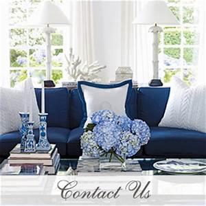 Furniture Showroom Gold Coast Hamptons French