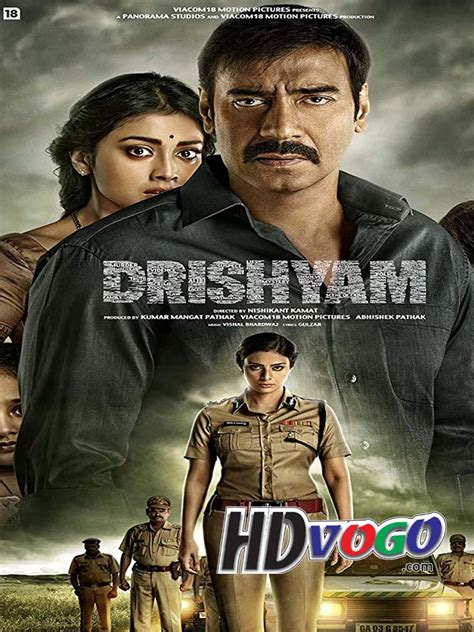 Drishyam 2015 In Hd Hindi Full Movie Watch Movies Online