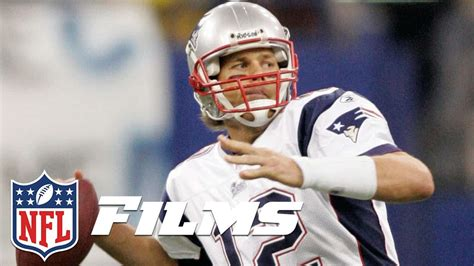 Breaking Down The Top Quarterbacks In The NFL ...