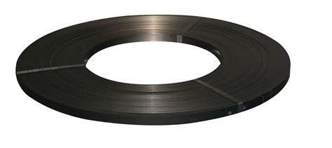 steel strapping supplier  australia  pak