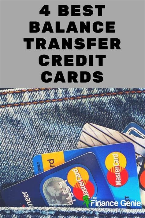5% cash back purchases made at walmart.com and the walmart app. The 4 Best Balance Transfer Credit Cards | Cards, Credit score