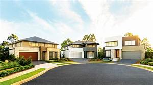 Clarendon, Homes, Ceo, Peter, Campbell, Explains, His, Role, In, Creating, One, Of, Australia, U0026, 39, S, Leading, Home