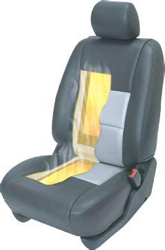 siege auto chauffant sièges chauffants vitrxpert