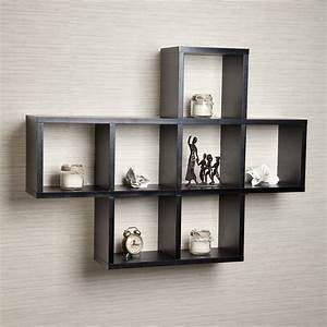 Amazing modern wall units for living room design ideas for Kitchen colors with white cabinets with hanging words wall art