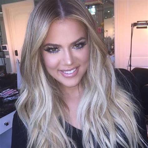 haarfarbe grau blond haarfarbe blond grau modische haarschnitte und haarf 228 rbungen