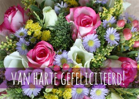 afbeeldingen verjaardag bos bloemen super afbeelding verjaardag bloemen mr26