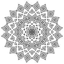 mandala malen für erwachsene mandalas zum ausdrucken f 252 r erwachsene kostenloses malbuch