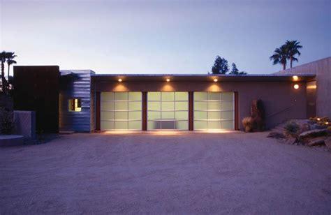 garage door repair noblesville pictures for indianapolis garage door solutions in