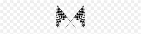 checkered flag checkered flag png stunning
