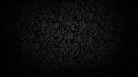 Vintage Abstract Pattern Swirl Wallpapers Wallpaper
