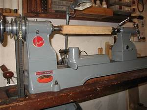wood lathe for sale craigslist - wood boring insects