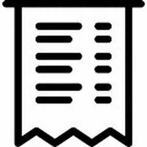 Rechnung Symbol : handel icons ber 1 500 kostenlose dateien im png eps ~ Themetempest.com Abrechnung