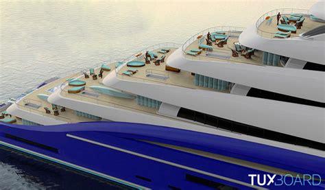 Zeiljacht Les by Le Plus Grand Yacht Du Monde Vaut 770 Millions D Euros