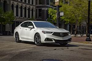 Image: 2018 Acura TLX A-Spec, size: 1024 x 682, type: gif
