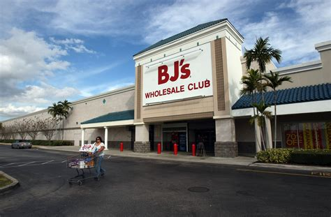 Black Friday 2016: BJ's releases Top 10 Toy List | Malled!