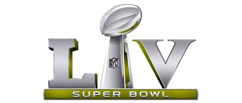 Cbs Sports Announces Extensive Coverage Of Super Bowl Lv